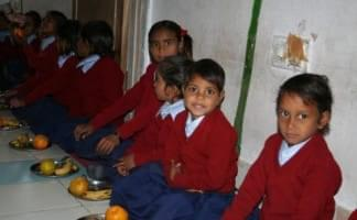 inde   programme education