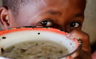 journee mondiale contre la faim